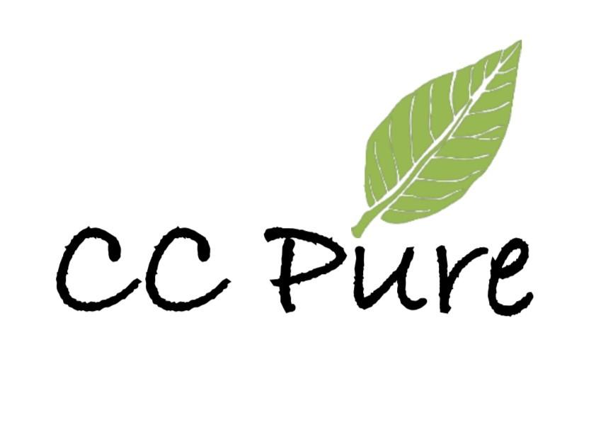 CC Pure